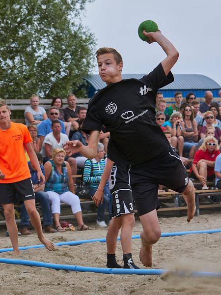 Molecaten NK Beach Handball 2015 dag 2 img 350.jpg