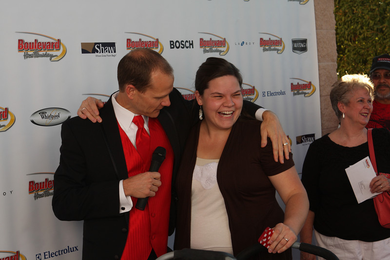 Anniversary 2012 Red Carpet-371.jpg