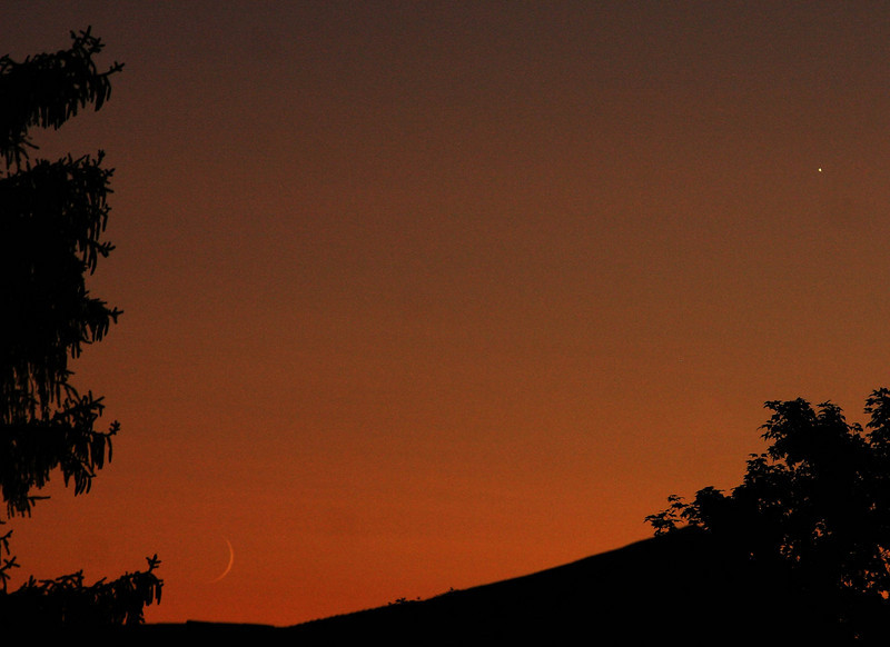 Sept Venus & Moon-Dan.jpg