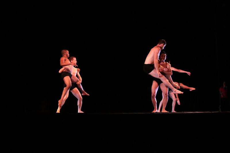 Celebrate Dance 09 1212.JPG