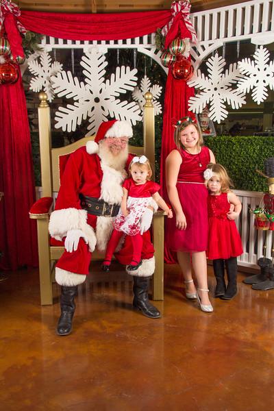 Santa 12-16-17-99.jpg