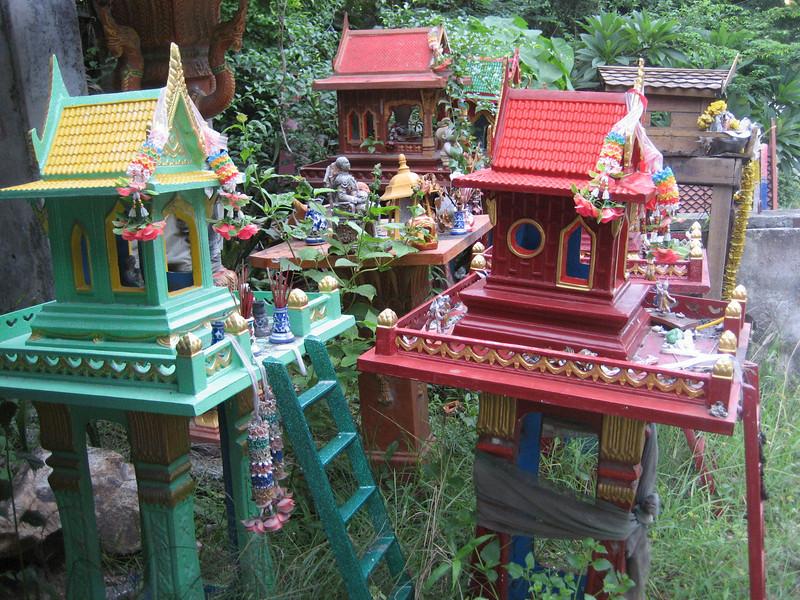 Thailand 2008 019.jpg
