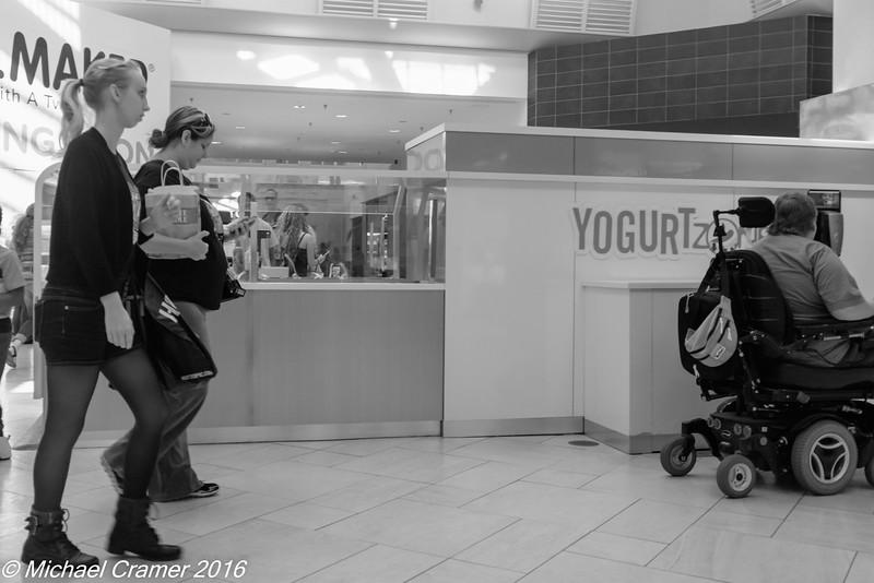 Mall DSCF3489-34891.jpg