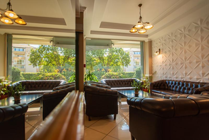 Hotel Lido Timisoara (67 of 117).jpg