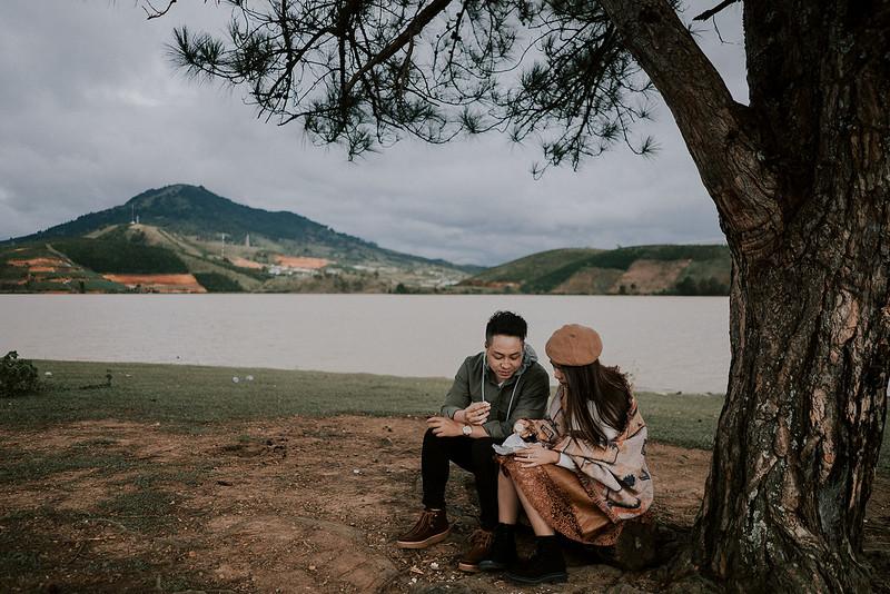 Tu-Nguyen-Destination-Wedding-Photographer-Dalat-Elopement-217.jpg