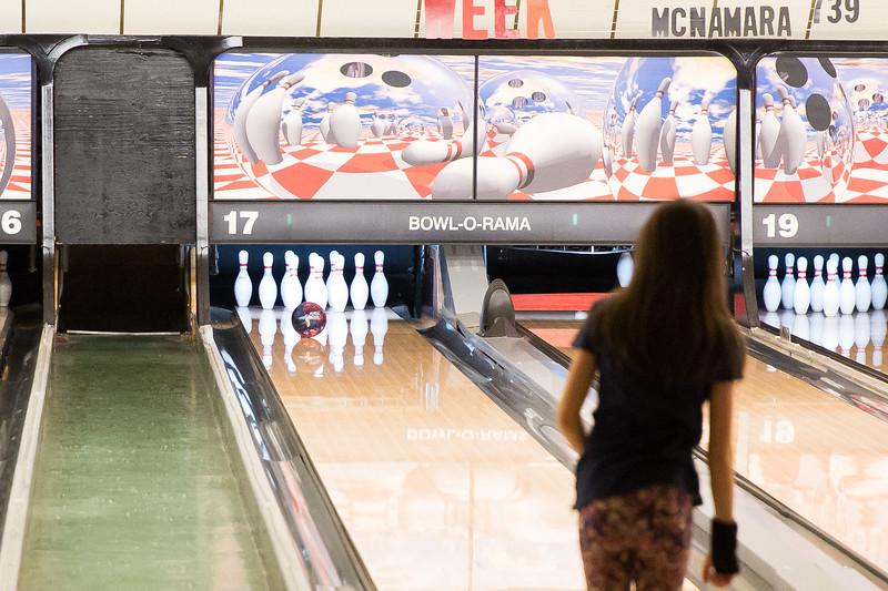 Maddie bowling-9614.jpg