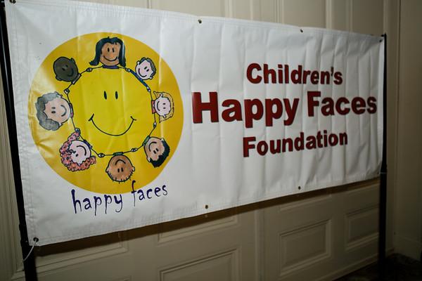180925_HappyFaces
