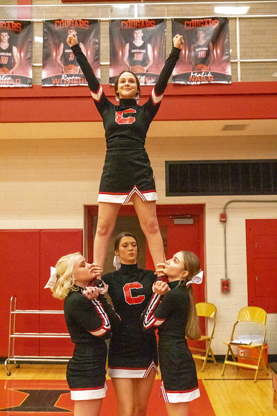 2.5 Cheer Basketball-250.JPG