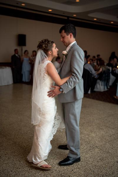 5-25-17 Kaitlyn & Danny Wedding Pt 2 241.jpg