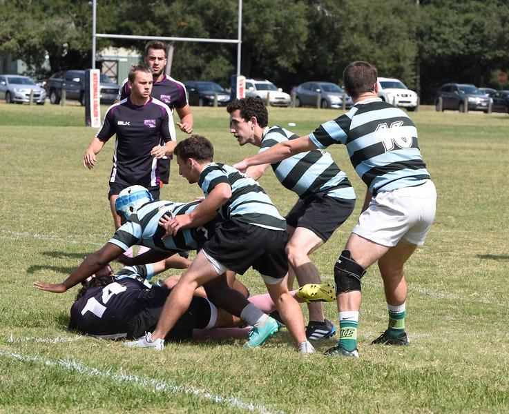Tulane Rugby 10-17-15 010.JPG