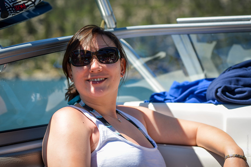 Big Bear Lake Wakeboarding-69.jpg
