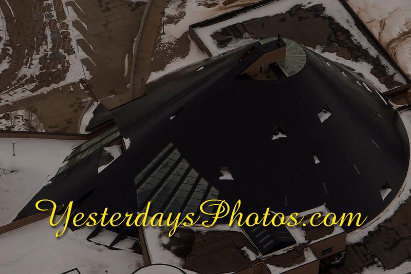 YesterdaysPhotos.com-_DSC5689.jpg