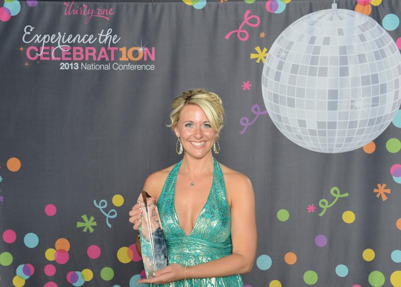 NC '13 Awards - A2 - II-400_44159.jpg