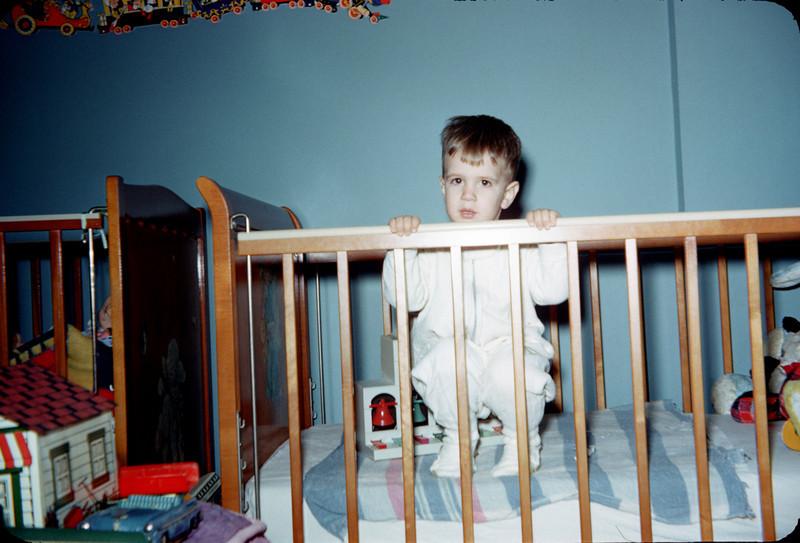 richard in crib.jpg