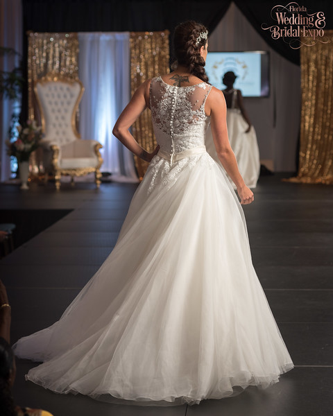 florida_wedding_and_bridal_expo_lakeland_wedding_photographer_photoharp-129.jpg