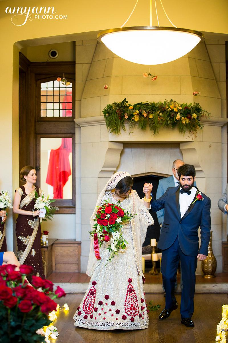 rajaabadar_weddingblog037