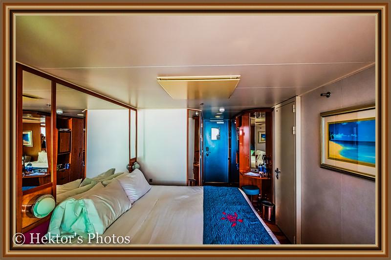 Stateroom 10024-6.jpg