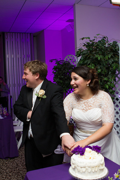 Becca&Devon_Wedding-1023.jpg