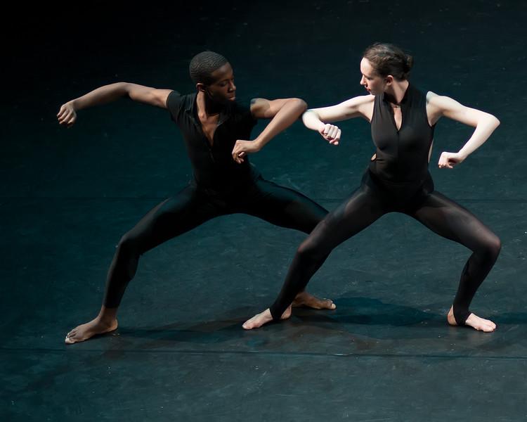 LaGuardia Senior Dance Showcase 2013-723.jpg