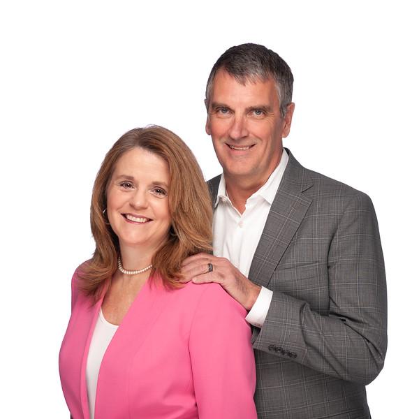 Beth and Joe Shearon_web-1.jpg