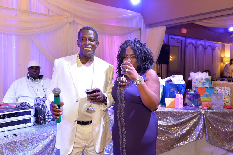 LORRAINE HARTFIELD 60TH BD PARTY by 106FOTO-018.jpg