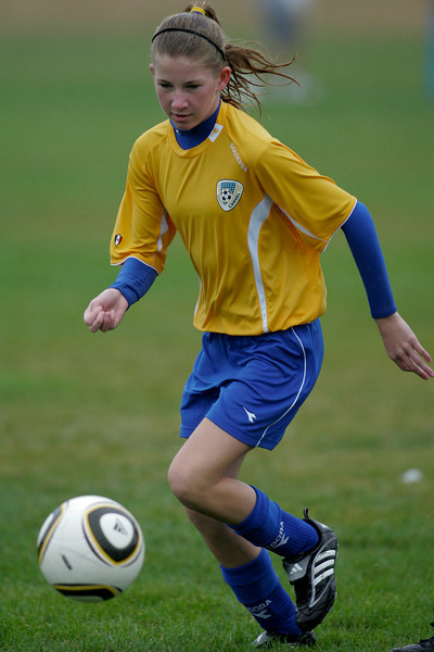 2010-09-11-seymour-cyclones-vs-carmel-fc