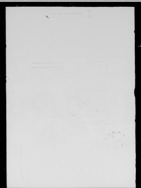 B0198_Page_1978_Image_0001.jpg
