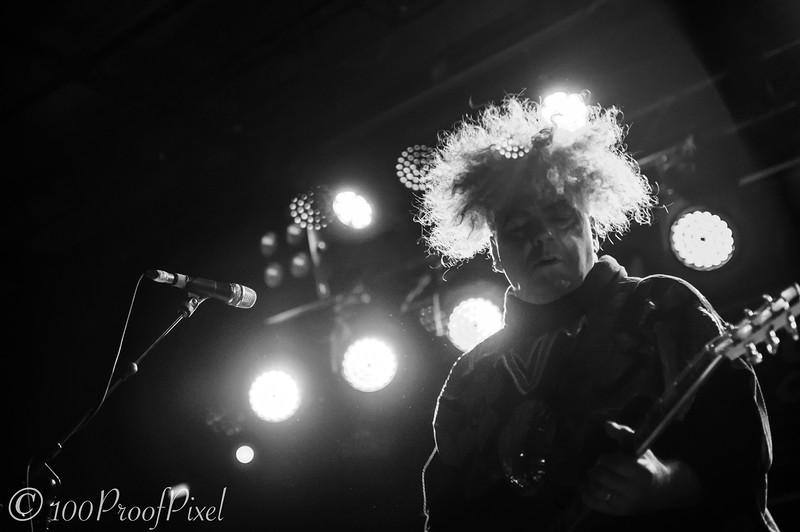 the Melvins-007.jpg