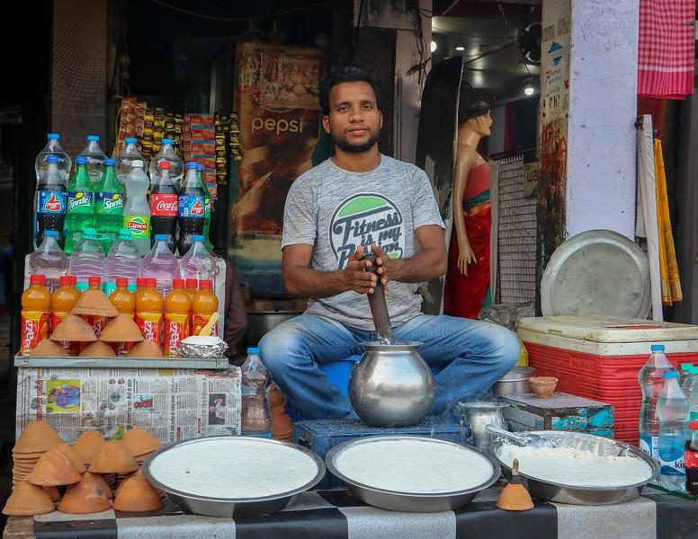 India-Varanasi-2019-1400.jpg