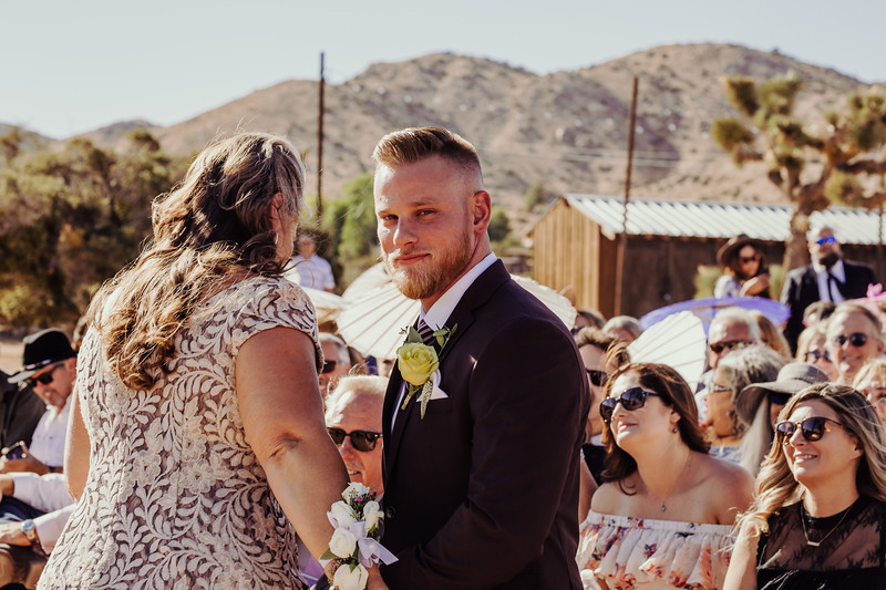 Elise&Michael_Wedding-Jenny_Rolapp_Photography-452.jpg