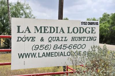 Laguna-Seca_Refuge-La-Media_Lodge