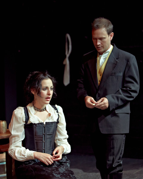 Actors Theatre - Miss Julie 189_300dpi_100q_75pct.jpg