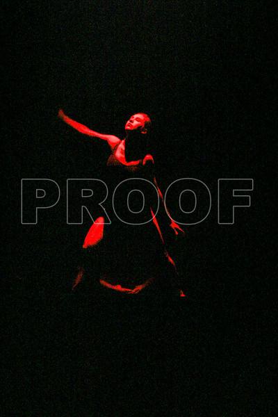 Taylor-DanceEmpire 010B.JPG