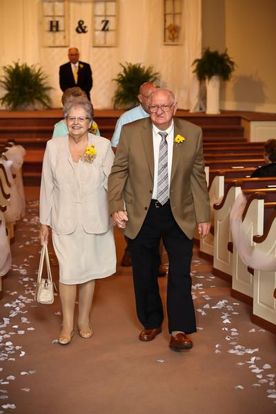 Breeden Wedding PRINT 5.16.15-376.jpg