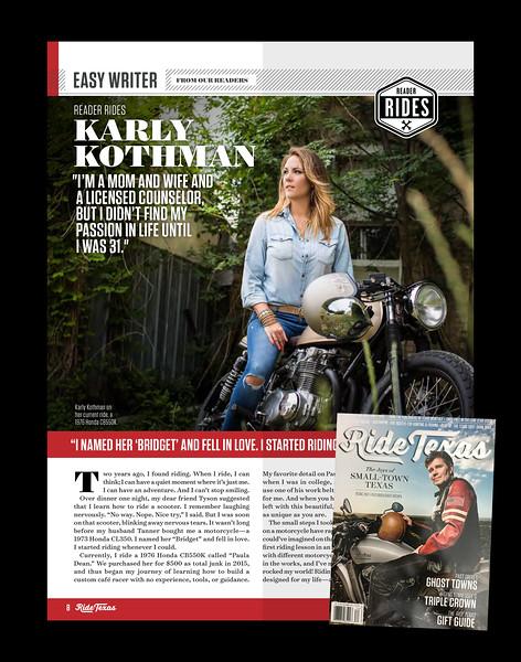 Karly Kothmann Ride Texas.jpg