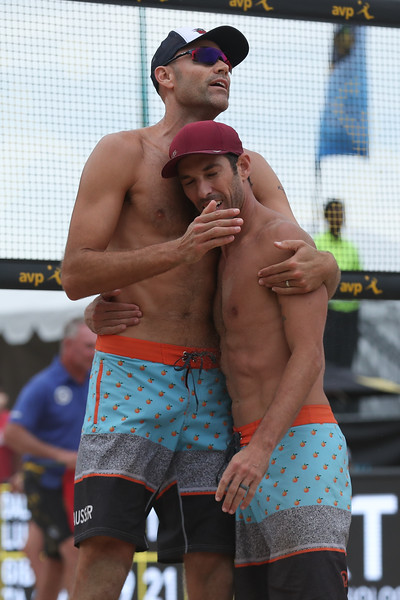 2109 AVPChamps_Saturday_Cr. Mpu Dinani-234.jpg