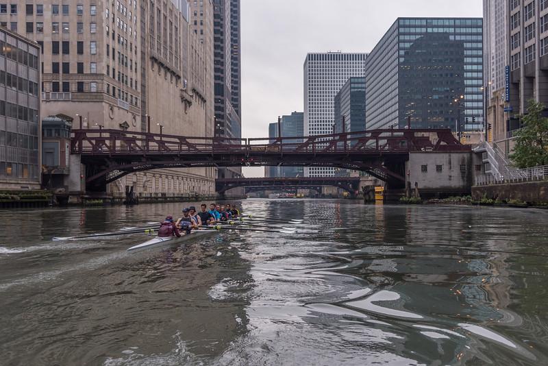 2016_ChicagoRiverMarathon (405 of 688).jpg