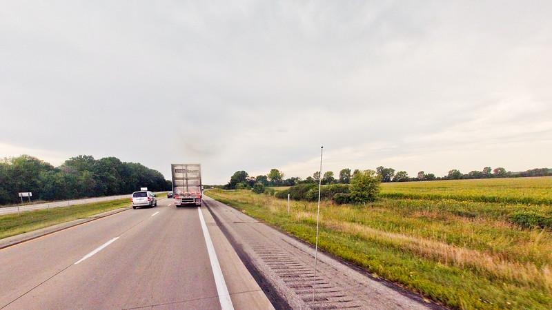 AS3 I-80 Sep 3 2019 Iowa And Nabraska GoPro 3DVR PRT013D_L0877.jpg