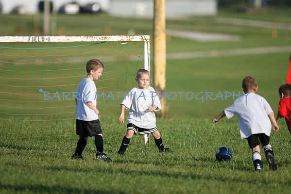 Soccer 08