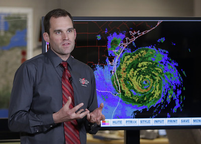 harveys-impact-to-east-texas-3-to-4-inches-of-rain-expected-local-agencies-prepared-to-help