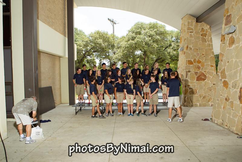 WHS_Band_2013_08-15_8802.jpg