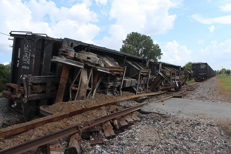 2014 0620 Train derail (10).JPG