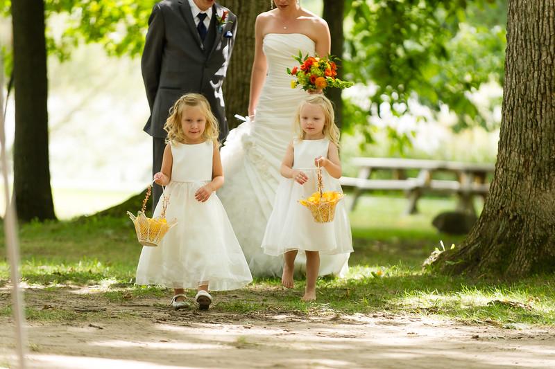 bap_schwarb-wedding_20140906132309_D3S0507
