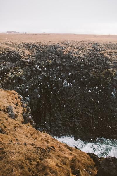 Iceland-99.jpg