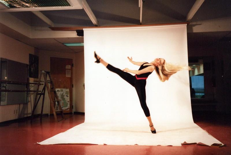 Dance_1397_a.jpg