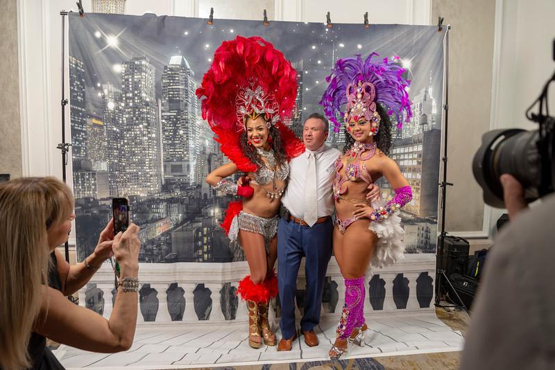 Gala Argentina 2018 (233 of 599).jpg