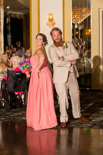 wedding day-446.jpg