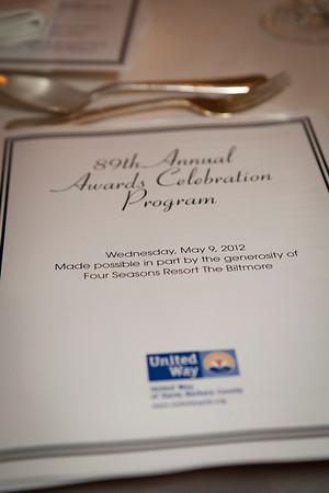 89th Annual Awards