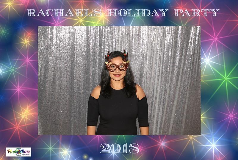 HOLIDAY PARTY PICS10.jpg