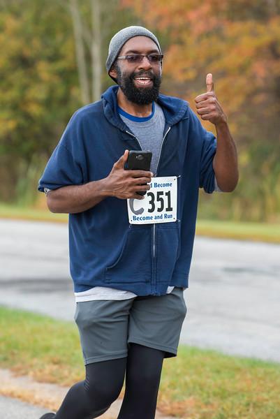 20191020_Half-Marathon Rockland Lake Park_174.jpg